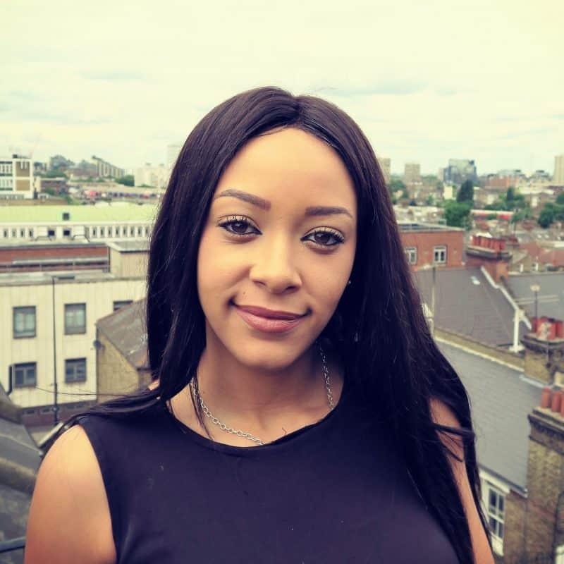 Sophie Sterling